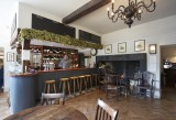 The Beckford Arms (6 of 15)