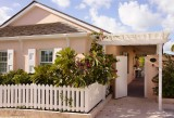 Bahama House (14 of 25)