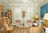 Bahama House (16 of 25)