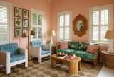 Bahama House (15 of 25)
