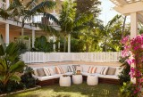 Bahama House (11 of 25)