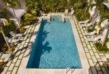 Bahama House (21 of 25)