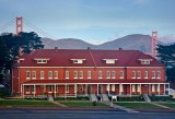 Inn at the Presidio (16 of 18)