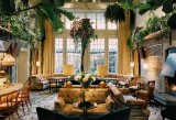 Chiltern Firehouse (12 of 28)