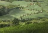 Monteverdi Tuscany (6 of 50)