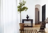 L'Hôtel Marrakech (15 of 28)