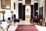 L'Hôtel Marrakech (12 of 28)