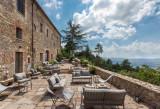 Monteverdi Tuscany (40 of 50)