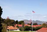 Inn at the Presidio (18 of 18)