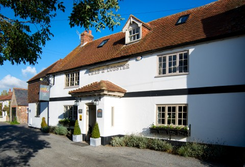 Mill Lane, Sidlesham, West Sussex PO20 7NB, England.