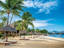 Photo of The Oberoi Beach Resort, Mauritius