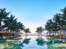 Photo of Tia Wellness Resort