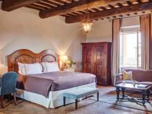 Photo of Castello di Casole, a Belmond Hotel