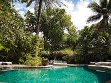 Photo of Uxua Casa Hotel & Spa